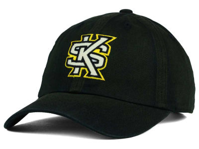 Kennesaw State Owls Top of the World NCAA Vintnew Cap