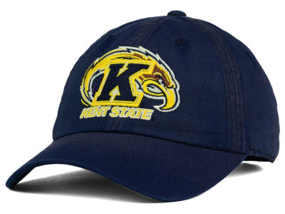 Kent State Golden Flashes Top of the World NCAA Vintnew Cap