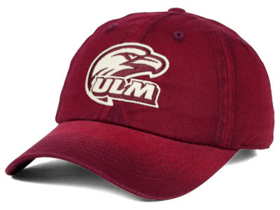 LA Monroe Warhawks Top of the World NCAA Vintnew Cap