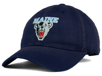 Maine Black Bears Top of the World NCAA Vintnew Cap