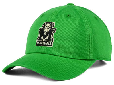 Marshall Thundering Herd Top of the World NCAA Vintnew Cap