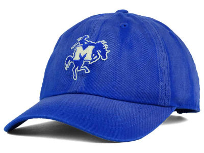 McNeese State Cowboys Top of the World NCAA Vintnew Cap
