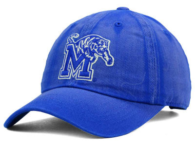 Memphis Tigers Top of the World NCAA Vintnew Cap