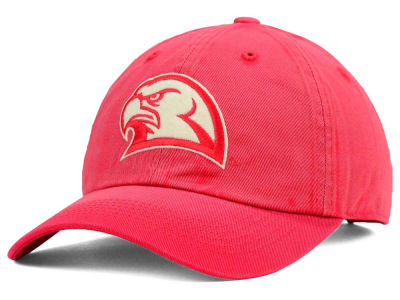 Miami (Ohio) Redhawks Top of the World NCAA Vintnew Cap