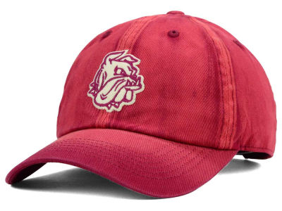 Minnesota Duluth Bulldogs Top of the World NCAA Vintnew Cap