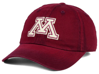 Minnesota Golden Gophers Top of the World NCAA Vintnew Cap
