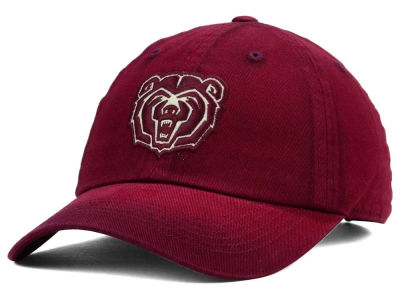 Missouri State Bears Top of the World NCAA Vintnew Cap