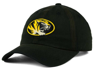 Missouri Tigers Top of the World NCAA Vintnew Cap