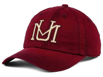 Montana Grizzlies Top of the World NCAA Vintnew Cap