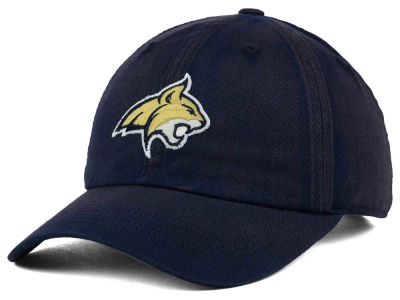 Montana State Bobcats Top of the World NCAA Vintnew Cap