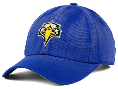 Morehead State Eagles Top of the World NCAA Vintnew Cap