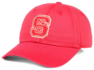 North Carolina State Wolfpack Top of the World NCAA Vintnew Cap