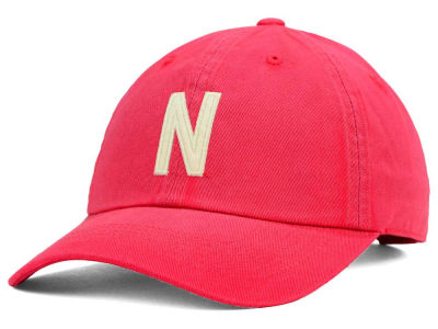 Nebraska Cornhuskers Top of the World NCAA Vintnew Cap