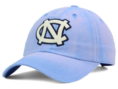 North Carolina Tar Heels Top of the World NCAA Vintnew Cap