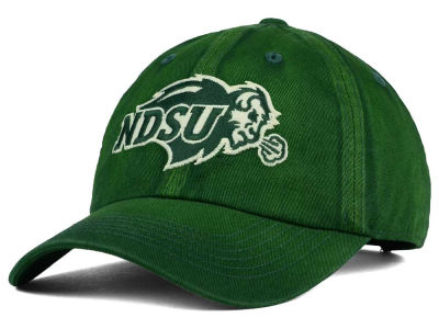 North Dakota State Bison Top of the World NCAA Vintnew Cap