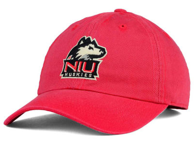 Northern Illinois Huskies Top of the World NCAA Vintnew Cap