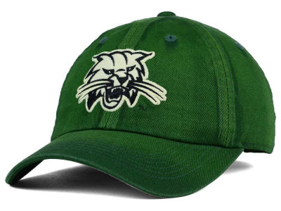 Ohio Bobcats Top of the World NCAA Vintnew Cap