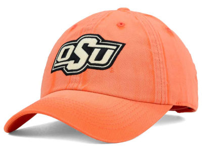 Oklahoma State Cowboys Top of the World NCAA Vintnew Cap