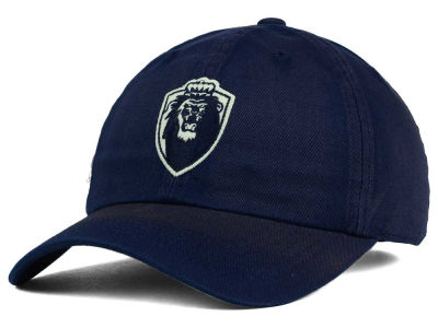 Old Dominion Monarchs Top of the World NCAA Vintnew Cap