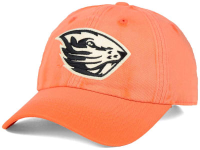 Oregon State Beavers Top of the World NCAA Vintnew Cap