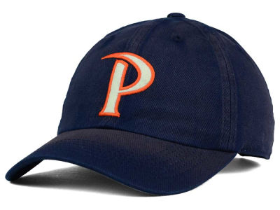 Pepperdine Waves Top of the World NCAA Vintnew Cap