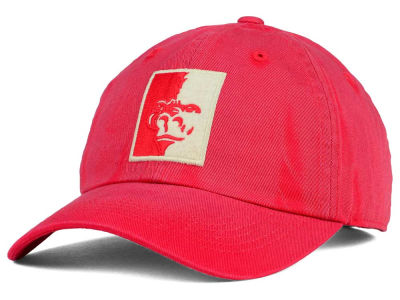 Pittsburg State Gorillas Top of the World NCAA Vintnew Cap