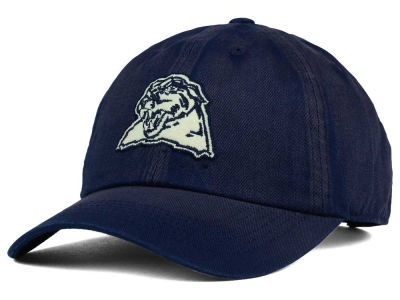 Pittsburgh Panthers Top of the World NCAA Vintnew Cap