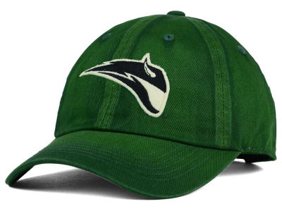 Portland State Vikings Top of the World NCAA Vintnew Cap