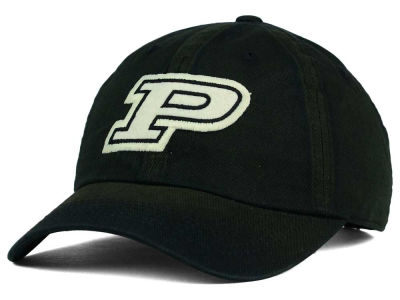 Purdue Boilermakers Top of the World NCAA Vintnew Cap