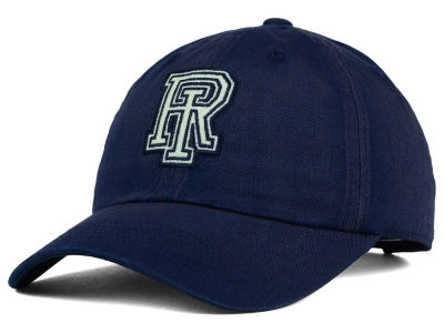 Rhode Island Rams Top of the World NCAA Vintnew Cap