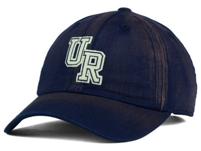 Richmond Spiders Top of the World NCAA Vintnew Cap