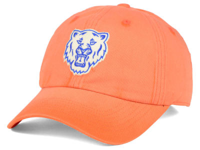 Sam Houston State Bearkats Top of the World NCAA Vintnew Cap
