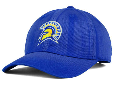 San Jose State Spartans Top of the World NCAA Vintnew Cap