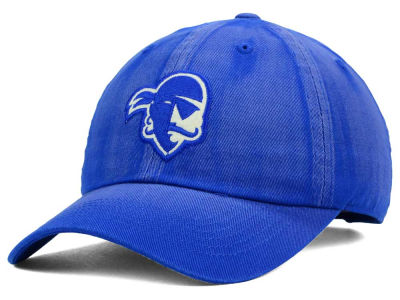 Seton Hall Pirates Top of the World NCAA Vintnew Cap