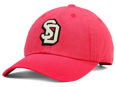 South Dakota Coyotes Top of the World NCAA Vintnew Cap