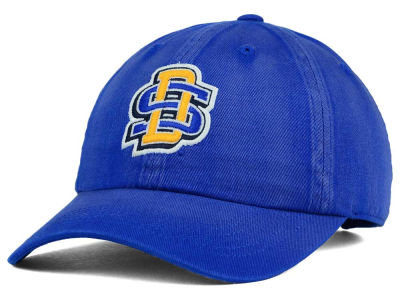 South Dakota State Jack Rabbits Top of the World NCAA Vintnew Cap