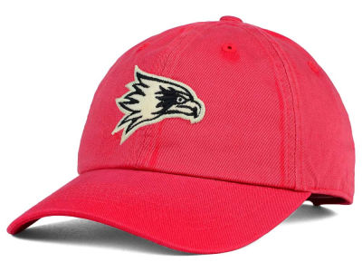 Southeast Missouri State Redhawks Top of the World NCAA Vintnew Cap