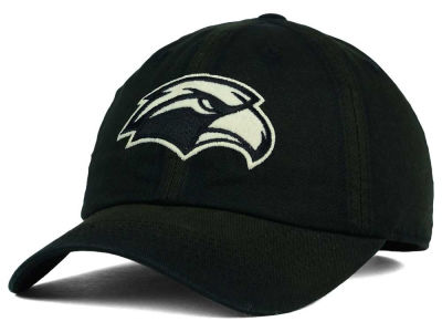 Southern Mississippi Golden Eagles Top of the World NCAA Vintnew Cap