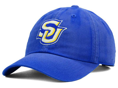 Southern Jaguars Top of the World NCAA Vintnew Cap