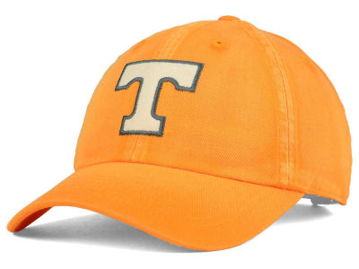 Tennessee Volunteers Top of the World NCAA Vintnew Cap