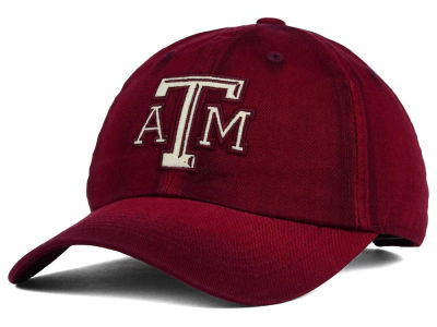 Texas A&M Aggies Top of the World NCAA Vintnew Cap