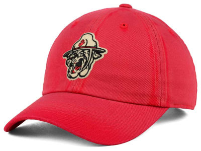 U.S. Marine Corps Bulldogs Top of the World NCAA Vintnew Cap