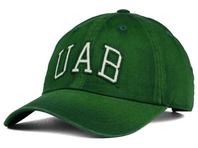 Alabama Birmingham Blazers Top of the World NCAA Vintnew Cap