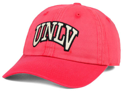 UNLV Runnin Rebels Top of the World NCAA Vintnew Cap