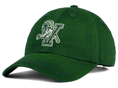 Vermont Catamounts Top of the World NCAA Vintnew Cap
