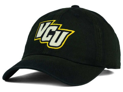 VCU Rams Top of the World NCAA Vintnew Cap