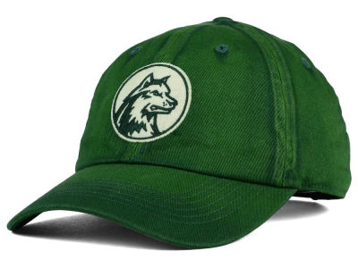 Wright State Raiders Top of the World NCAA Vintnew Cap
