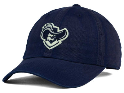 Xavier Musketeers Top of the World NCAA Vintnew Cap