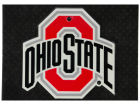 Ohio State Buckeyes Steel Magnet Pins, Magnets & Keychains
