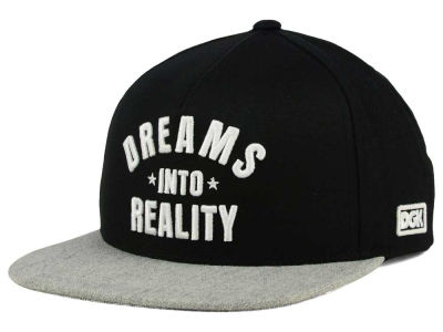 DGK Dreams Cap